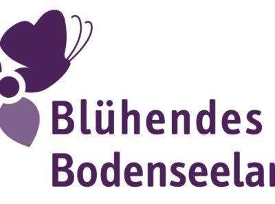 {:de}Blühendes Bodenseeland{:}{:en}Blühendes Bodenseeland{:}