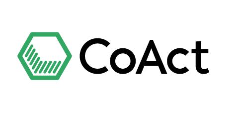 Einladung zur Auftaktveranstaltung: CoAct – Aktivkohle aus Laub