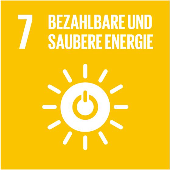 Aktionstag EnergieWelten am 13. Mai in Konstanz