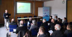 Mobilität mitgestalten_WS_Bodensee-Stiftung
