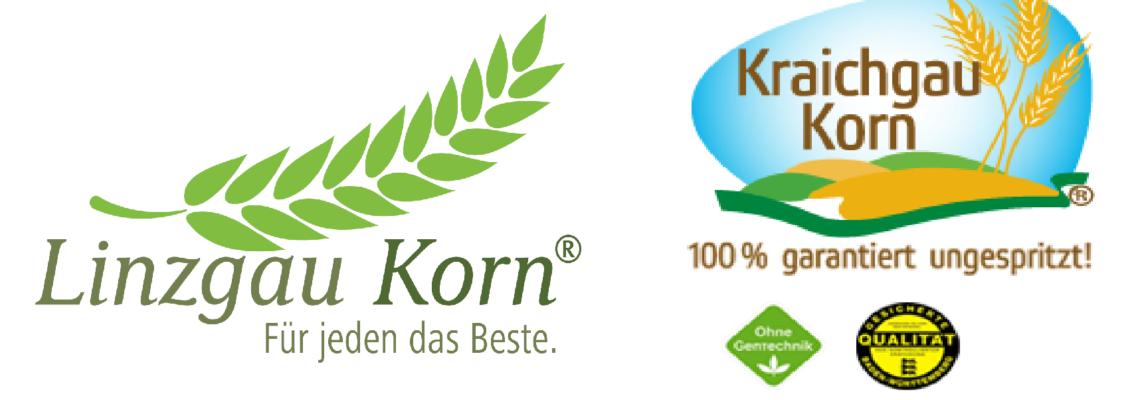 Mehr Biodiversität im Getreideanbau mit KraichgauKorn® und LinzgauKorn®