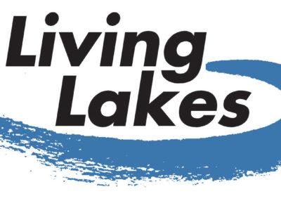 {:de}Living Lakes{:}{:en}Living Lakes{:}