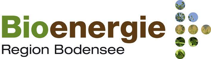 Netzwerktreffen Bioenergie-Region 2017