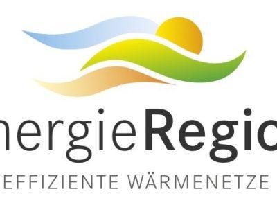 {:de}EnergieRegion – Effiziente Wärmenetze{:}{:en}Energy Region - Efficient Heating Systems{:}