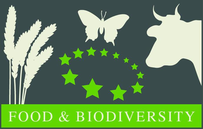 Biodiversitätskriterien in Standards und Labels der Lebensmittelbranche