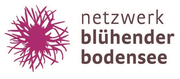 Netzwerk Blühender Bodensee