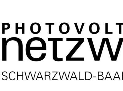 PV-Netzwerk Schwarzwald-Baar-Heuberg