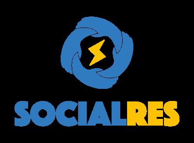 SocialRES