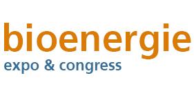 ISABEL – Mehr Akzeptanz und Beteiligung am Beispiel Biogas