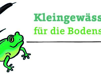 {:de}Kleingewässer für die Bodenseeregion{:}{:en}Small Water Bodies for the Lake Constance Region {:}