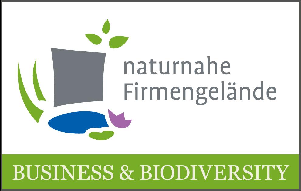 Biodiversity-oriented Design of Business Premises